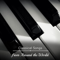 19 Soothing Classical Pieces for Rest and Relaxation — Classical New Age Piano Music, Relaxing Piano Music Masters, Relaxed Minds