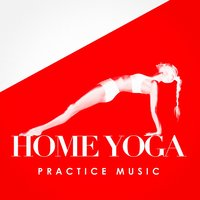 Home Yoga Practice Music — Entspannungsmusik Meer, Mantra Yoga Music Oasis