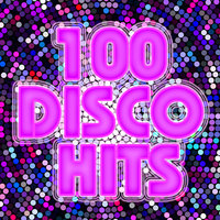100 Disco Hits — Count Dee's Silver Disco Explosion