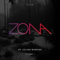 Zona, Vol. 1 — Julian Winding