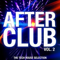 After Club, Vol. 2 — сборник