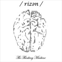 The Thinking Machine — /rizen/