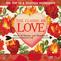 The Classic 100: Love – The Top 10 And Selected Highlights — сборник