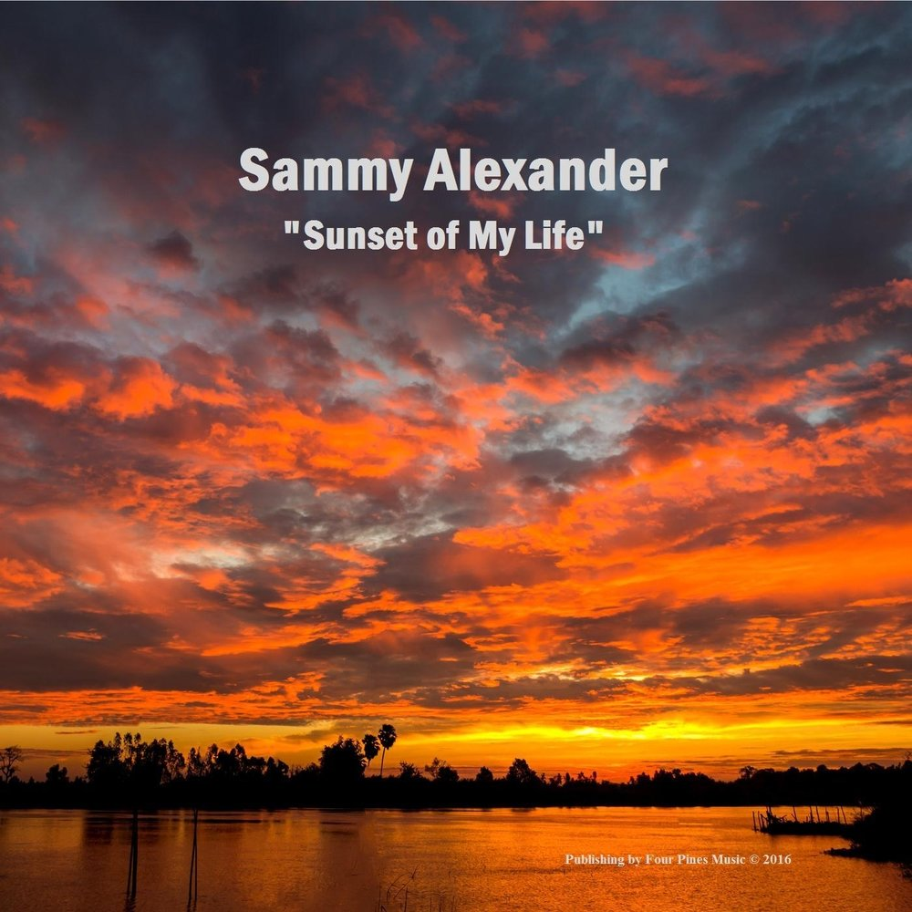 the life of sammy A day in the life of sammy freeman, murrieta, california 43 likes in loving memory of tripp halstead may his legacy of joy continue on in sammy's.