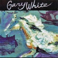 I Heard It in the Barber Shop — Gary White
