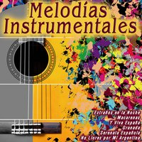 Melodías Instrumentales — сборник