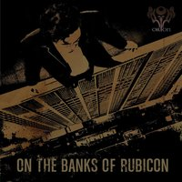 On the Banks of Rubicon — Orion