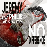 No difference — Jeremy, Shaalkeen, Philie