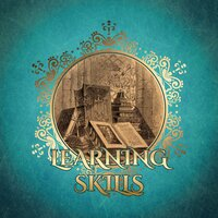 Learning Skills – Classical Sounds for Study, Deep Focus, Clear Mind, Brahms, Handel — Studying Music and Study Music
