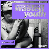 Wasted Youth, Vol. 16 — сборник