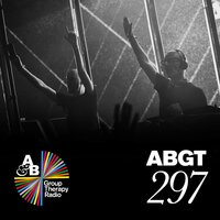 Group Therapy 297 — Above & Beyond Group Therapy