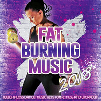 Fat Burning Music 2018 - Weight Loss Dance Music Hits For Fitness And Workout — Simon From Deep Divas