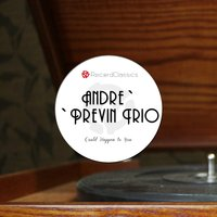 Could Happen to You — André Previn's Trio