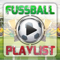Fussball Playlist — сборник
