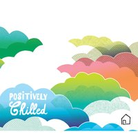 Positively Chilled — Henry Parsley|Louis Edwards