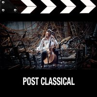 Post Classical — сборник