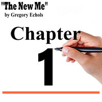 The New Me — Gregory E