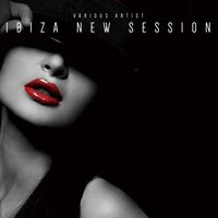 Ibiza New Session — сборник