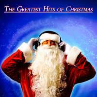 The Greatest Hits of Christmas — сборник
