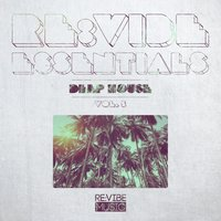 Re:Vibe Essentials - Deep House, Vol. 5 — сборник