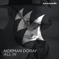 All In — Norman Doray