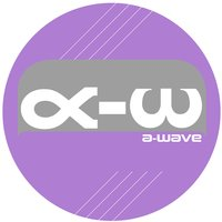 Alphawave - EP — System 7