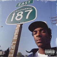 Neva Left — Snoop Dogg