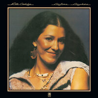 Anytime... Anywhere — Rita Coolidge