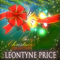 Merry Christmas Collection — Leontyne Price