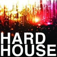 Club Sessions Hard House — сборник