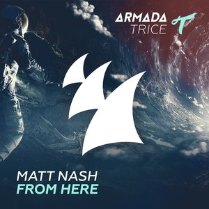 Matt Nash - From Here