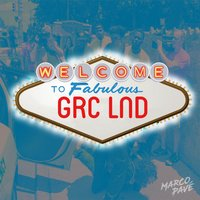 Welcome to Grc Lnd — Marco Pavé