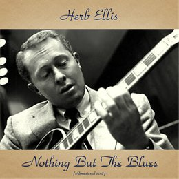 Nothing But The Blues — Herb Ellis