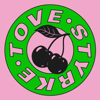 Say My Name — Tove Styrke
