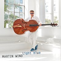Light Blue — Martin Wind