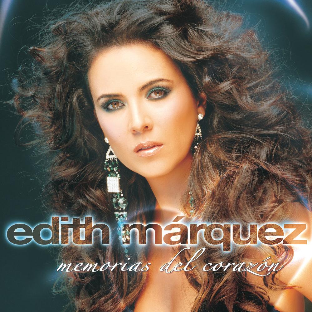 Edith Marquez Nude Photos 92