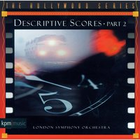 The Hollywood Series - Descriptive Scores Part Two — Andrew Jackman
