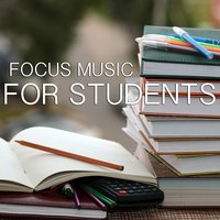 Focus Music For Students — сборник