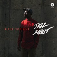 Jazz Inuit — Alpha Toshineza