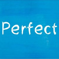 Perfect — Ana Lady