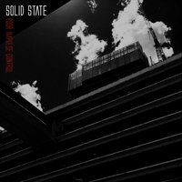 Poor Impulse Control EP — Solid State