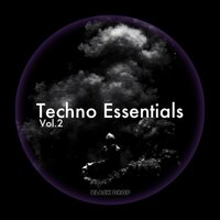 Techno Essentials vol.2 — сборник