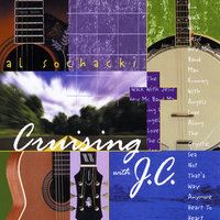 Cruising with J.C. — Al Sochacki
