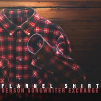 Benson Songwriter Exchange: Flannel Shirt — сборник