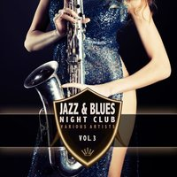Jazz & Blues Night Club, Vol. 3 — сборник