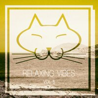 Relaxing Vibes, Vol. 5 — сборник