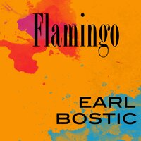 Flamingo — Earl Bostic