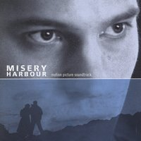 Misery Harbour — Danish Radio Concert Orchestra