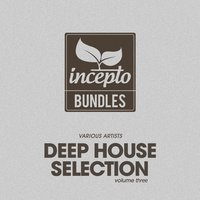 Deep House Selection, Vol. 3 — сборник
