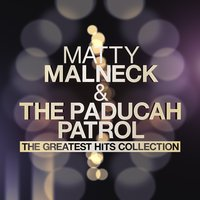 The Greatest Hits Collection — Matty Malneck & The Paducah Patrol